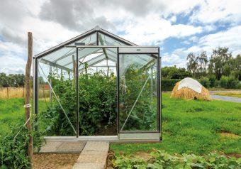 tuinkas-kopen-buiten-goed