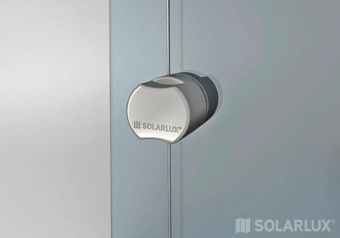 solarlux aluminium schuif draaiwand sl25 niet geisoleerd buiten goed. Black Bedroom Furniture Sets. Home Design Ideas