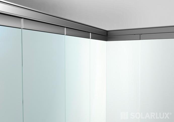 solarlux aluminium schuif draaiwand sl25 niet geisoleerd. Black Bedroom Furniture Sets. Home Design Ideas
