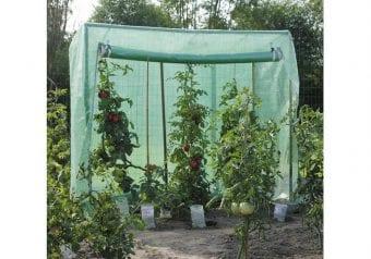 Tomatenkas large 80 x 190 cm